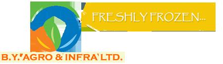 B.Y. Agro & Infra Ltd.
